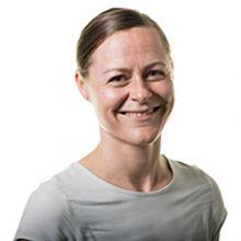 Michala Tomra
