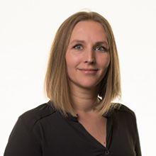 Mikala Gyllinge