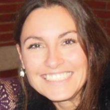 Nanna Puggard