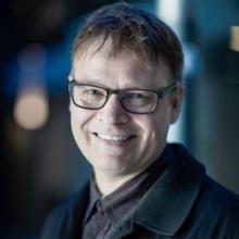 Niels Buus Lassen