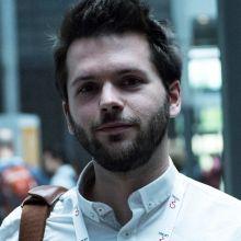 Paul-Emmanuel Anckaert