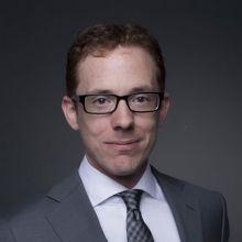 Peter Brok