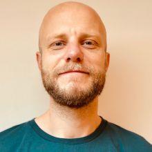 Peter Lihn Jørgensen