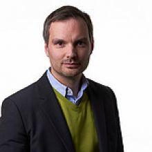 Philipp Alexander Ostrowicz