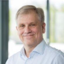 Jesper Steen Mortensen