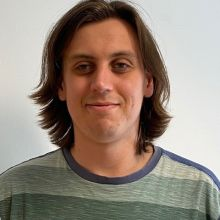 Peter Sundquist