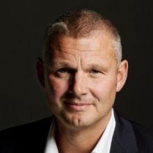 Anders Monrad Rendtorf_CBS