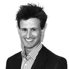 Christian Schonstrom Lund