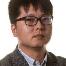 Qiqi Jiang