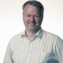 Simon Krogh