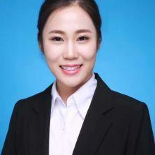 Tara Qian Sun