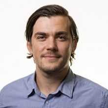 Theis Ingerslev Jensen
