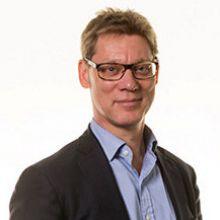 Thomas Plenborg