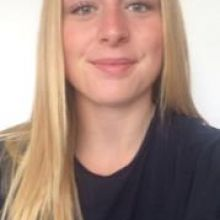 Tinna Midtgaard Nielsen