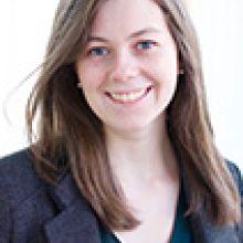 Hannah Tucker