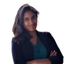 Yajna Govind
