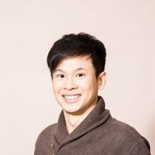 Zhen Im