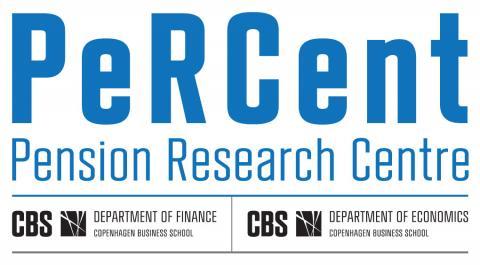 percent-logo.jpg