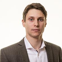 Aleksey Korniychuk