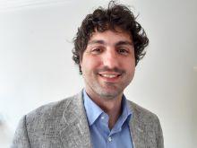 Andrea Tafuro
