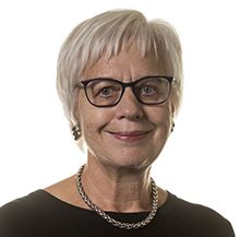 Anne-Marie Søderberg