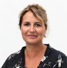 Annika Dilling