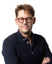 Max Schellmann
