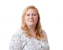 Camilla Nordby