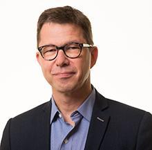 Carsten Greve