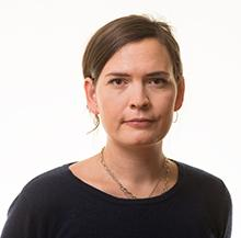 Cecilie Kampann