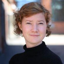 Ida Eriksen