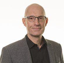 Jakob Ravn_CBS