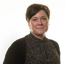 JeanetteHansen