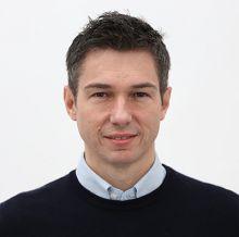 Jesper Sloth Møller