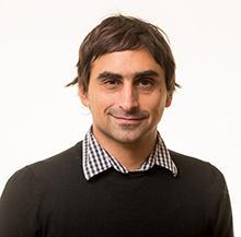José Ossandn