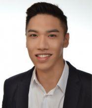 Jun Yuan Seng