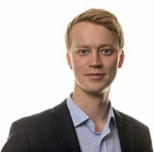 Kasper Ingeman Beck
