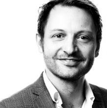 Kasper Lindskow