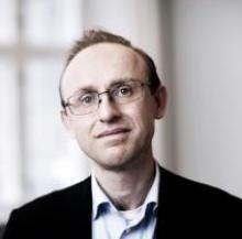 Klaus Majgaard