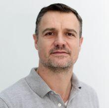 Lars Brøchner