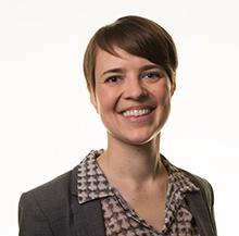 Lena Jaroszek