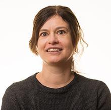 Lise Justesen