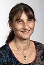 Louise Skyggebjerg