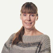 Lotte Risbæk Thomsen