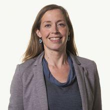 Mareike Buus