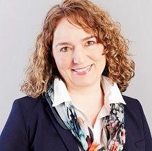 Maria Lundberg