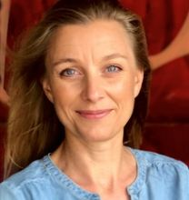 Marianne Bohn