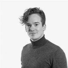 Mathias Tinghøj Hansen