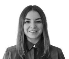 Melisa Gacic