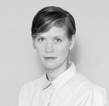 Nanna Bonde Thylstrup